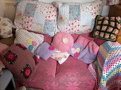 PATCHWORK-AND-LACE3.jpg