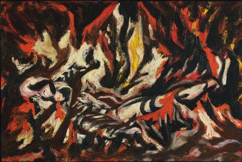 Jackson-Pollock-americain--1912-1956-la-flamme.jpg
