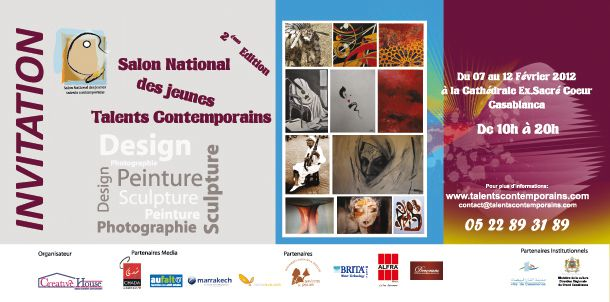 invitation-Salon-National-des-jeunes-talents-contemporains.jpg