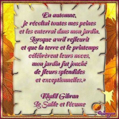 http://idata.over-blog.com/2/27/06/12/Cr-ations-et-photos-animations/Cadeaux-des-amis/1.citation-khalil-Gibran.jpg