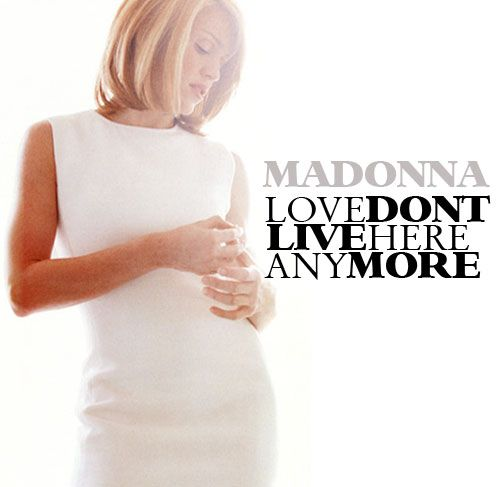 Love Don't Live Here Anymore (1)