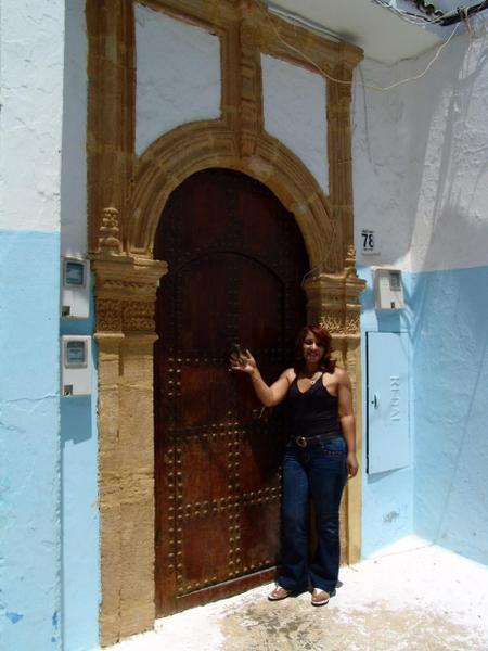 Photos-Maroc.