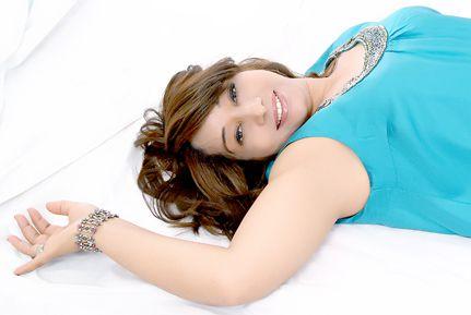 Photos Fathia NASR