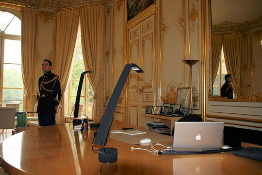 france visite de l 39 hotel matignon residence du premier ministre victor association. Black Bedroom Furniture Sets. Home Design Ideas
