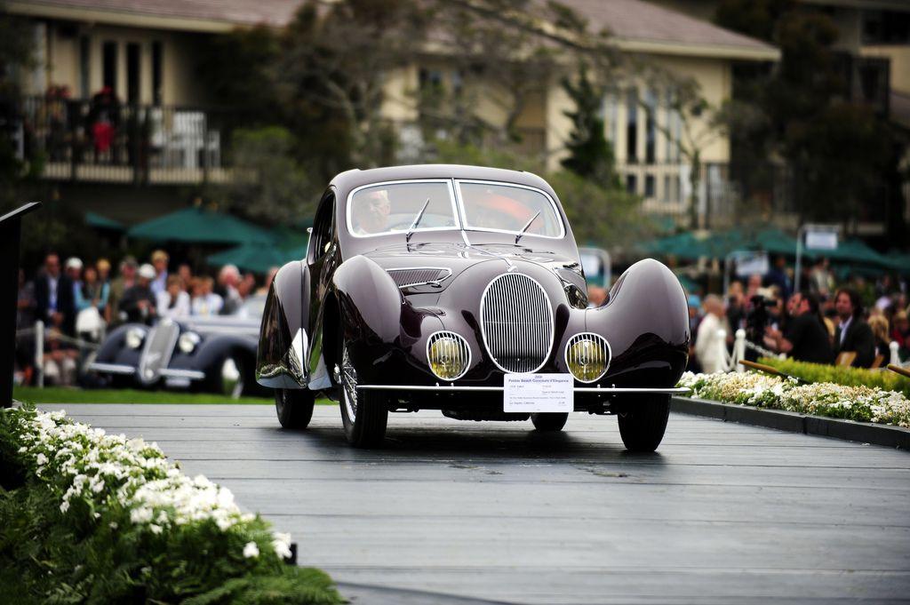 voitures de legende 22 talbot lago t150c ss figoni falaschi teardrop coupe 1937 victor. Black Bedroom Furniture Sets. Home Design Ideas