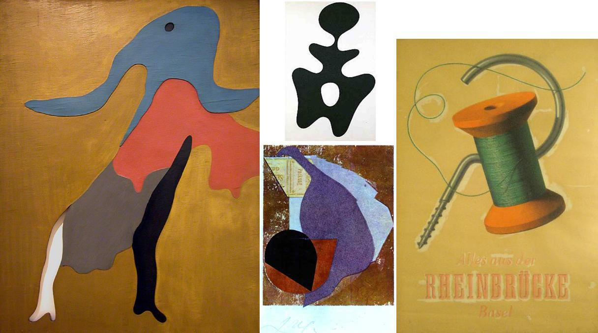 Jean-Arp-choix-d-oeuvres-01.jpg