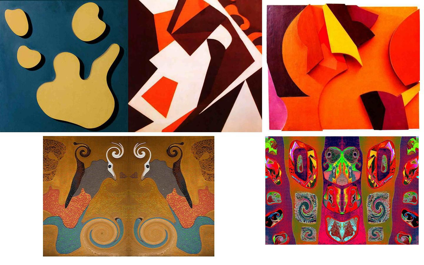 Jean-Arp-choix-d-oeuvres-02.jpg