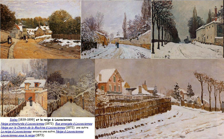 Sisley-et-la-neige---Louveciennes.jpg