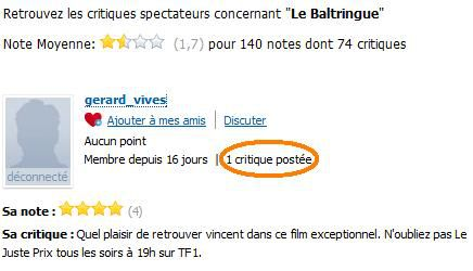 Commentaires3.jpg