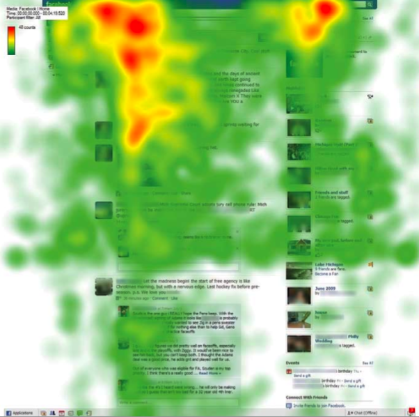 Facebook-eye-tracking.jpg