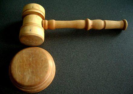 Judiciarisation.jpg