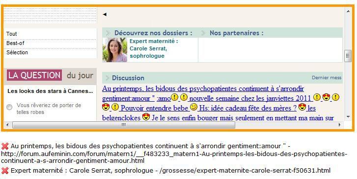 VeillerSansFluxRSS2.jpg