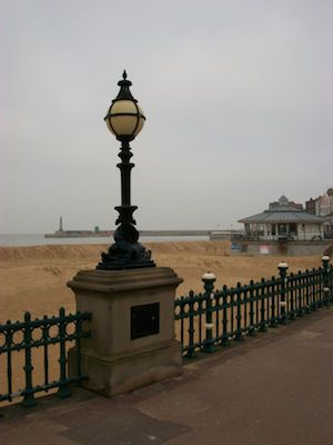 margate-sands.jpg