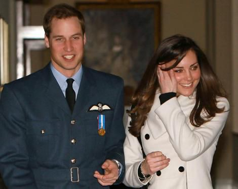 prince_william_kate_middleton.jpg