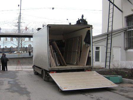 depots de vivres 04