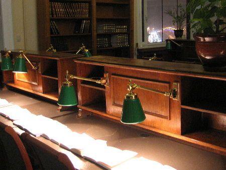 bibliotheque Lenine 12