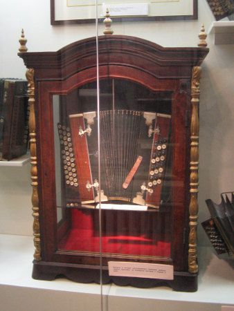 accordeon musee 14