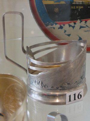 porte-verres 19 2