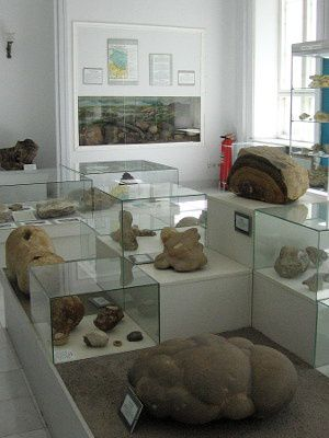 musee geologique 06