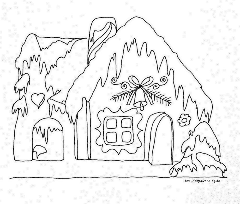free coloring pages of tannenbaum ausmalbilder. Black Bedroom Furniture Sets. Home Design Ideas