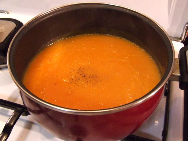 velouté potiron carottes cumin (43)