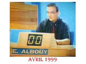 pouikou-avril-1999.jpg