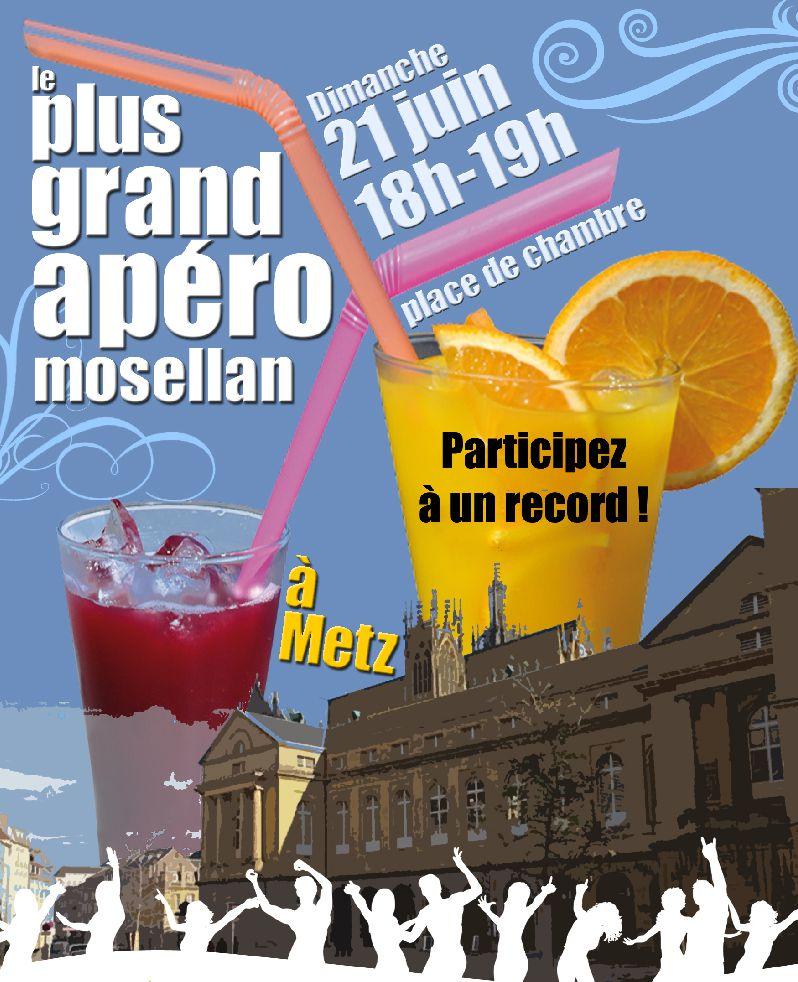 Metz place de chambre metz grand ap ro mosellan for Chambre criminelle 13 juin 1972