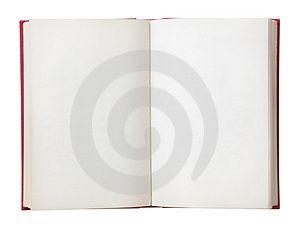 L Annuaire Du Livre Blanc De A A Z Tais Toi Quand Tu Parles