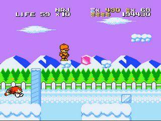 KX_neige.jpg