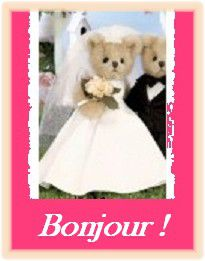 beary-beautiful-bride.jpg