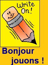 clipart_education_ecole_521.png