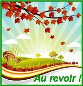 autumn-landscape-vector-graphic_t.jpg