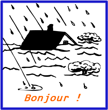 clipart_meteo_temps_263.png