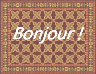14535071-tapis-multicolore-avec-un-aspect-traditionnel.jpg