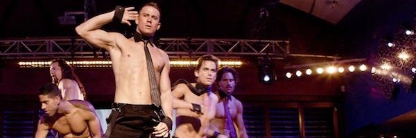 MagicMike3.png
