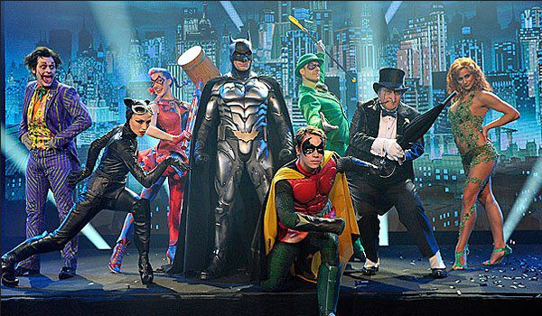 BatmanLive.jpg