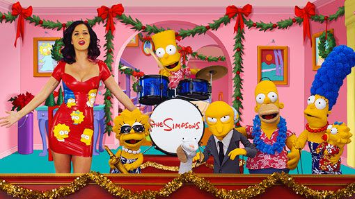Katy-Perry-Simpsons_510.jpg