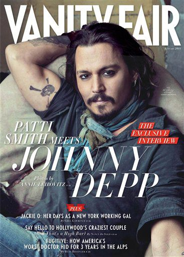 johnny-depp-vanity-fair.jpg