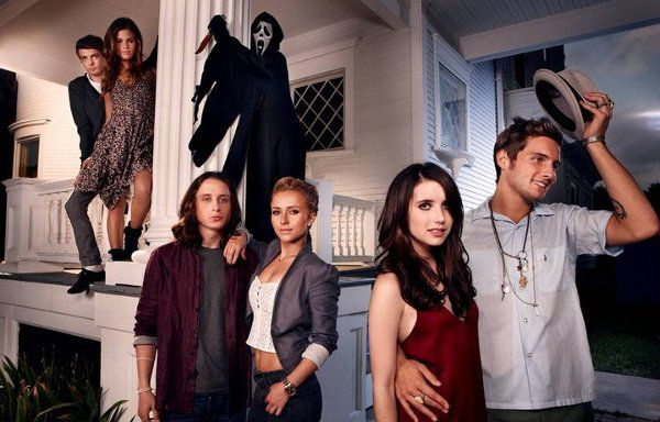 scream4header.jpg