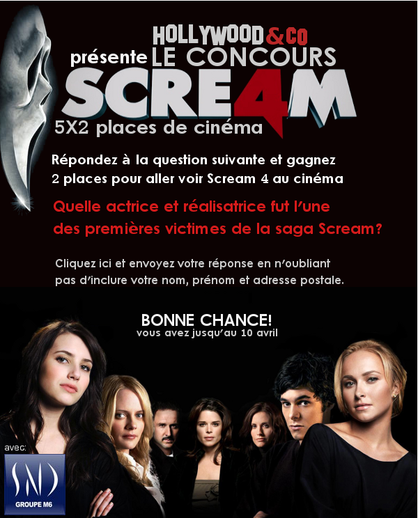 screamconcours-copie-1.png