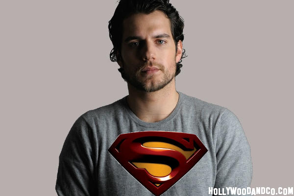 supermancavill.png