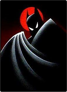 batmananimated