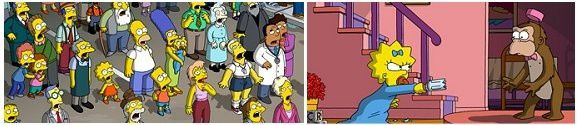 simpsonsmovie2