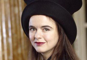 amelie_nothomb_reference-300x208.jpg