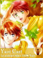 yaoi-cast-vignette