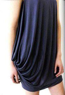 drape-drape-2-A.jpg
