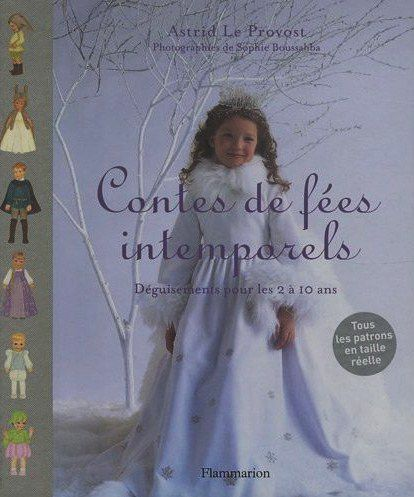 contes-de-fees--intemporels.jpg
