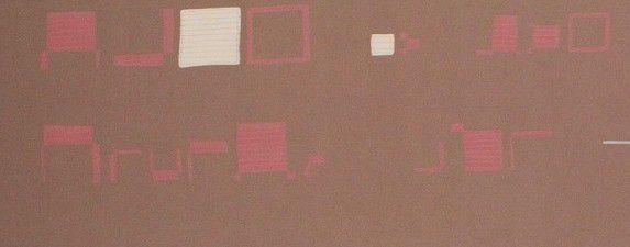 detail-new-tissu-Y-Z.jpg