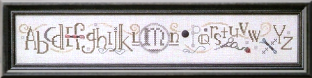 stitching-row.png