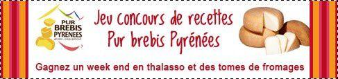 osez_les_fromages_pur_brebis_pyrenees_vous_allez_adorer_con.jpg
